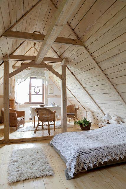 Living Room Wall Decor Ideas Farmhouse