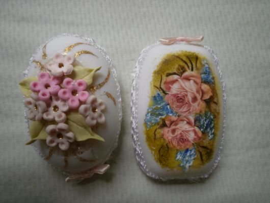 sabonetes decorados capa do post