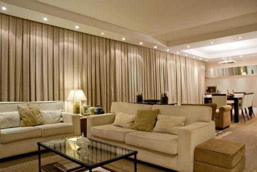 sala-clean-moderna-bege-ideias