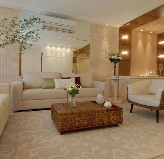 sala-moderna-bege