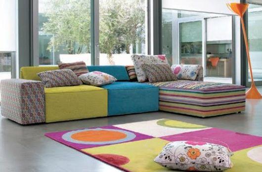 sofa-colorido-estampa-2