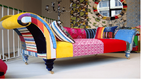 sofa-colorido-estampa