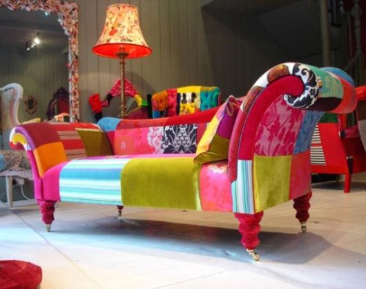 sofa-colorido-estampado-1