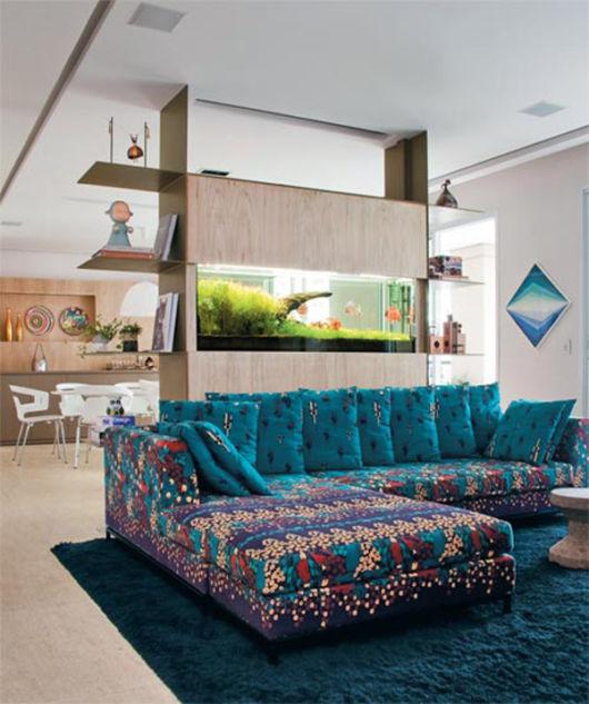 sofa-colorido-estampado-ideias