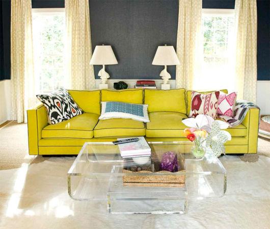 sofa-colorido-modelo-vintage