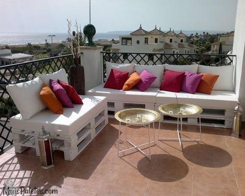 sofa-colorido-pallet-externo