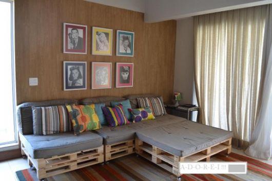 sofa-colorido-pallet-ideias