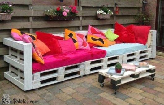 sofa-colorido-pallet