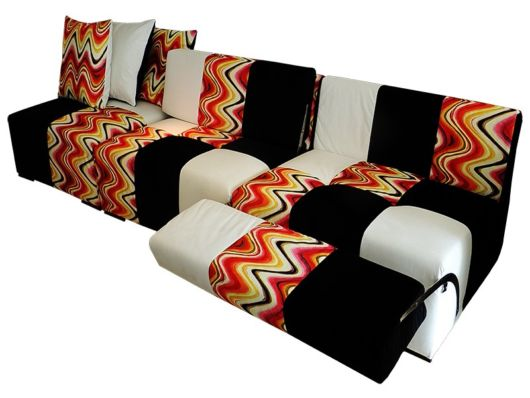 sofa-colorido-retratil