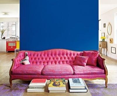 sofa-colorido-vintage