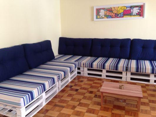 sofa-de-pallet-moderno
