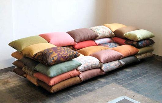 sofa-de-almofadas
