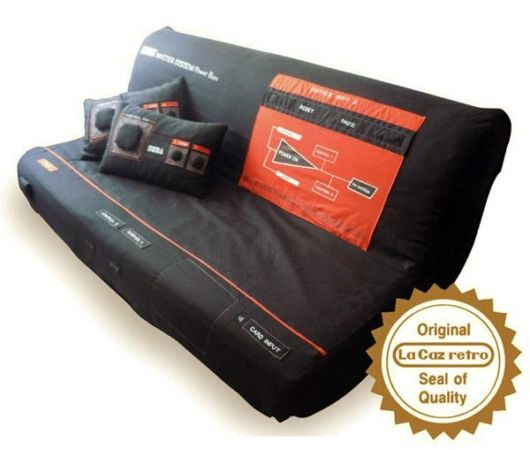 sofa-master-system