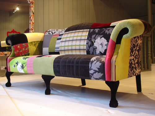 sofa-vintage