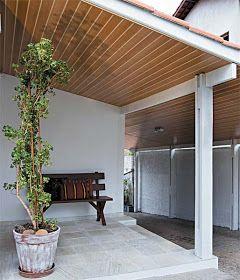 forro PVC madeira