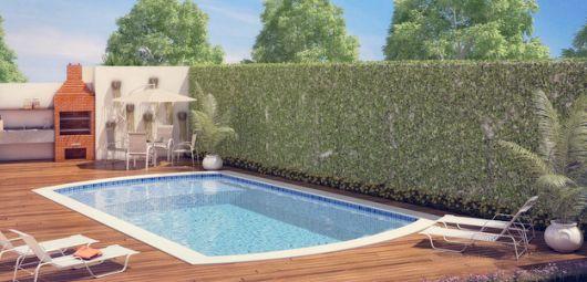 area-de-lazer-com-piscina-destaque
