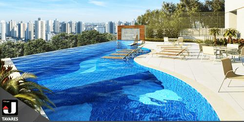 area-de-lazer-com-piscina-luxo-1