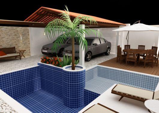 area-de-lazer-com-piscina-planta-baixa-1
