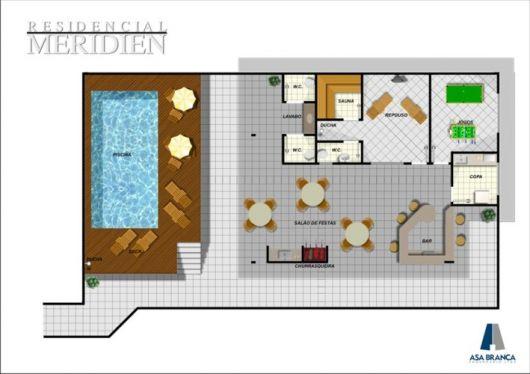 area-de-lazer-com-piscina-planta-baixa-2