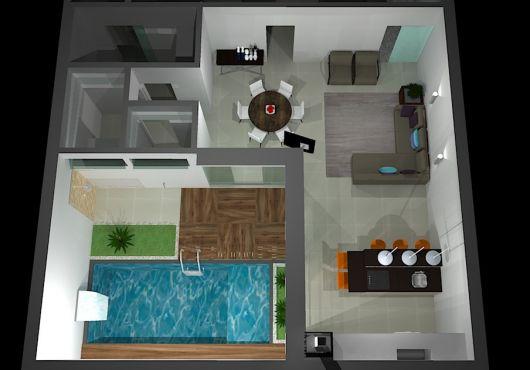 area-de-lazer-com-piscina-planta-baixa-3