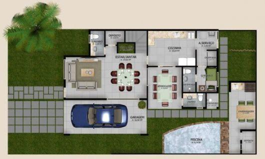 area-de-lazer-com-piscina-planta-baixa-5