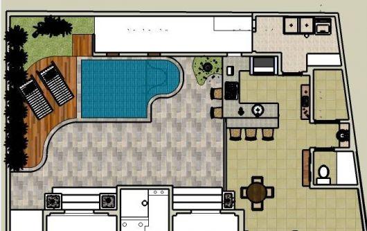 area-de-lazer-com-piscina-planta-baixa-6