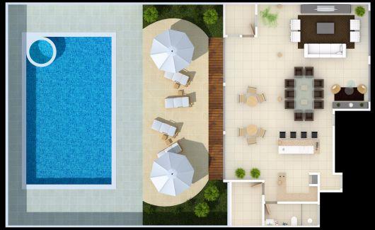 area-de-lazer-com-piscina-planta-baixa