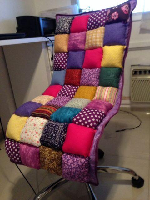 capa-para-cadeiras-e-poltronas-co-patchwork