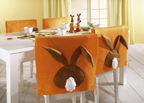 capa-para-cadeiras-e-poltronas-coelho