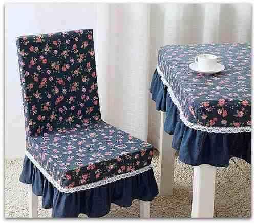capa-para-cadeiras-e-poltronas-com-babadinhos