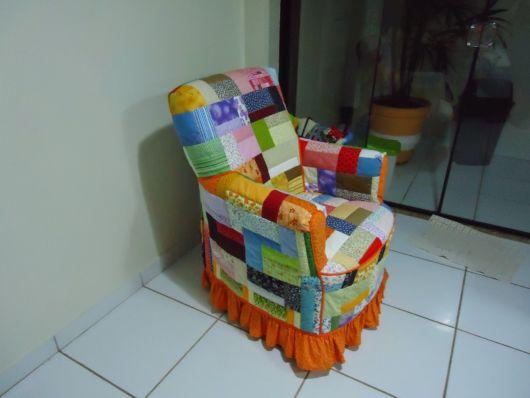 capa-para-cadeiras-e-poltronas-com-patchwork