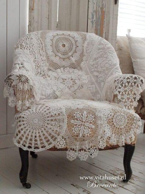 capa-para-cadeiras-e-poltronas-croche-branco