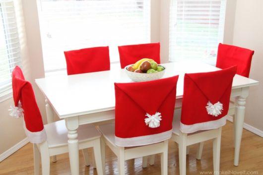 capa-para-cadeiras-e-poltronas-de-natal-simples