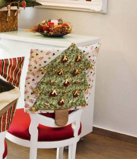 capa-para-cadeiras-e-poltronas-de-natal
