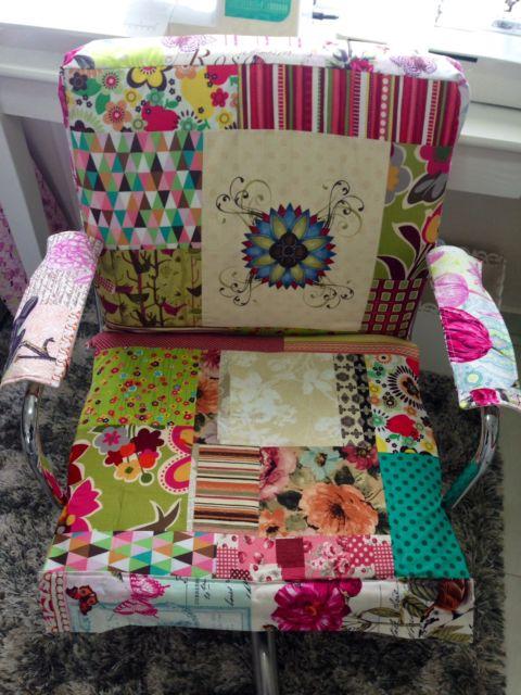 capa-para-cadeiras-e-poltronas-de-patchwork