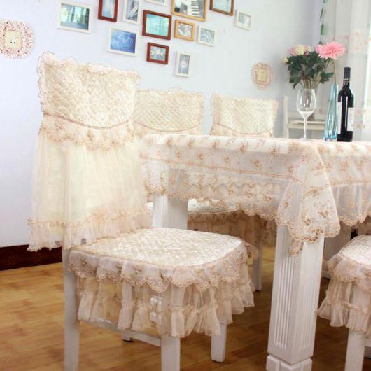 capa-para-cadeiras-e-poltronas-de-renda