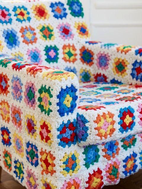capa-para-cadeiras-e-poltronas-em-croche