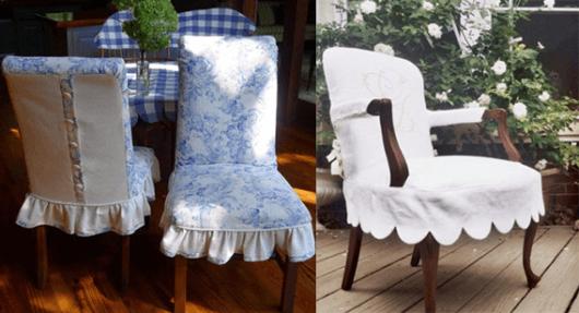 capa-para-cadeiras-e-poltronas-estilos