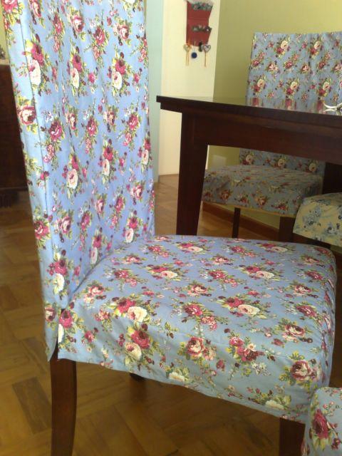 capa-para-cadeiras-e-poltronas-florais