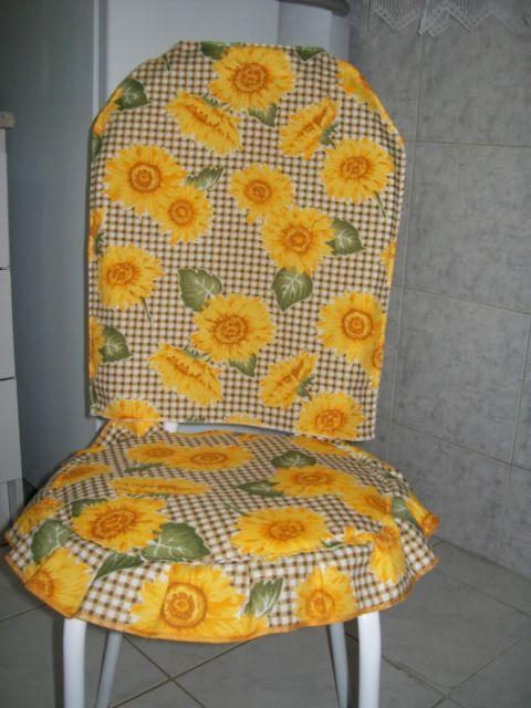 capa-para-cadeiras-e-poltronas-floral