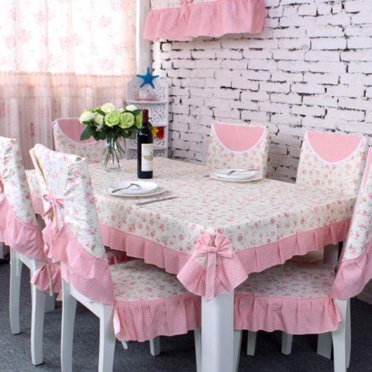 capa-para-cadeiras-e-poltronas-florida