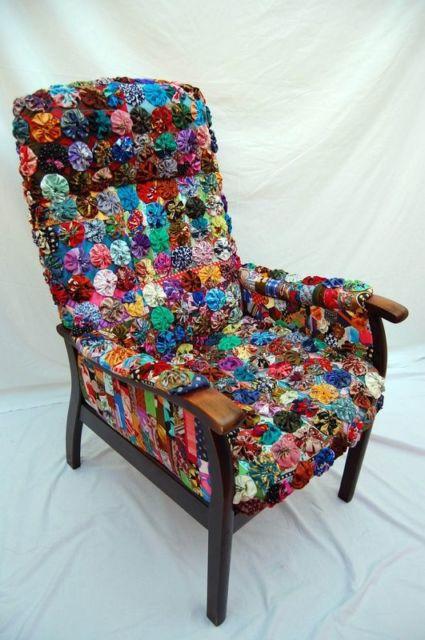 capa-para-cadeiras-e-poltronas-fuxicos