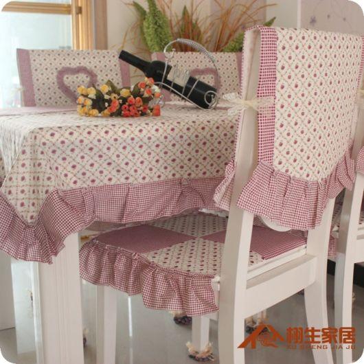 capa-para-cadeiras-e-poltronas-natal