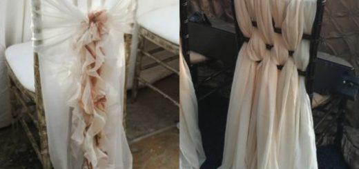 capa-para-cadeiras-e-poltronas-para-casamento