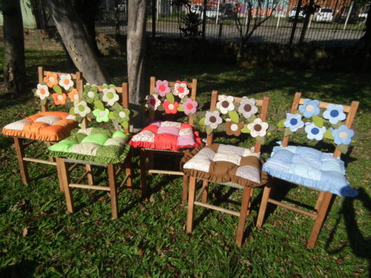 capa-para-cadeiras-e-poltronas-patchwork