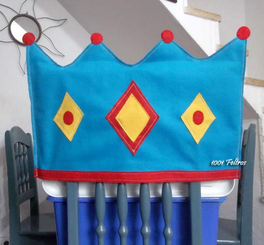 capa-para-cadeiras-e-poltronas-reis