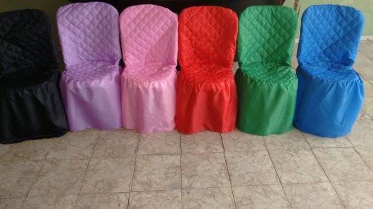 capa-para-cadeiras-e-poltronas-tecido-colorido
