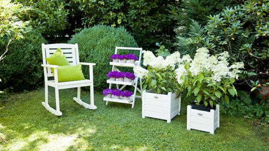 vasos-para-jardim-cachepot-branco