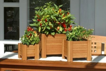 vasos-para-jardim-cachepot-de-madeira