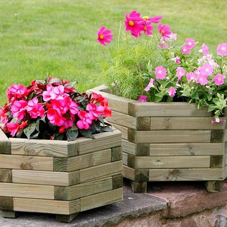 vasos-para-jardim-cachepot-flores